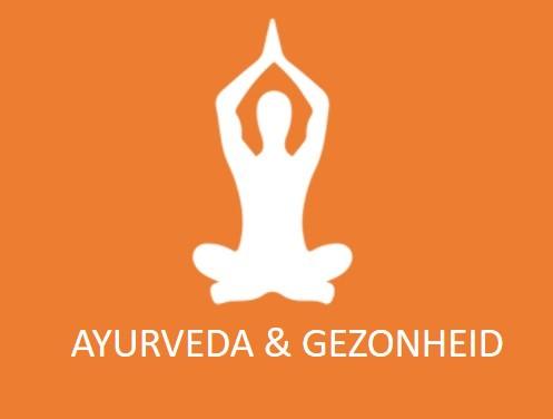 Ayurveda & Covid 19